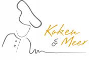 KokenenMeer_logo-2-1